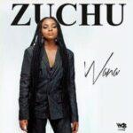 Zuchu – Wana