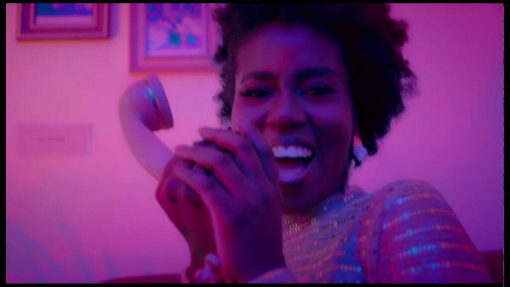 Video: MzVee – Balance ft. Sarkodie