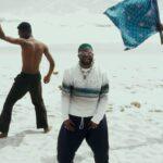 VIDEO: Skales – Kayefi