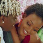Video: Rayvanny – Kiuno