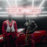 Video: Ajebo Hustlers – Pronto ft. Omah Lay