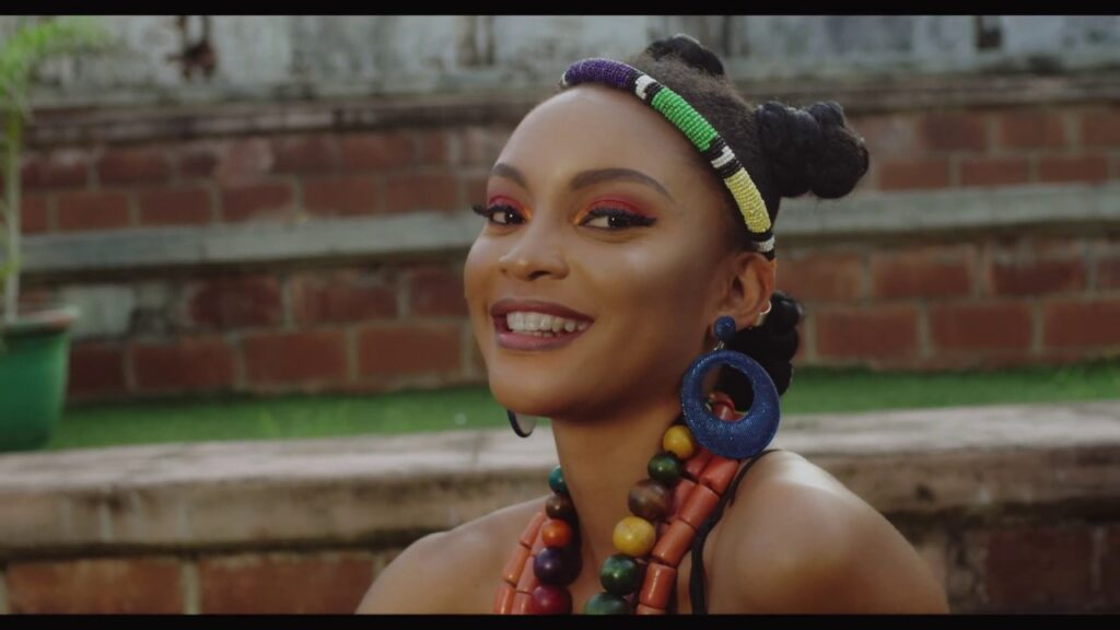 VIDEO: Alleluyah Boyz – God Abeg ft. Umu Obiligbo, Oga Network