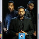 Dj Kaywise – Olufunmi (Remix) Ft Styl Plus & Zlatan