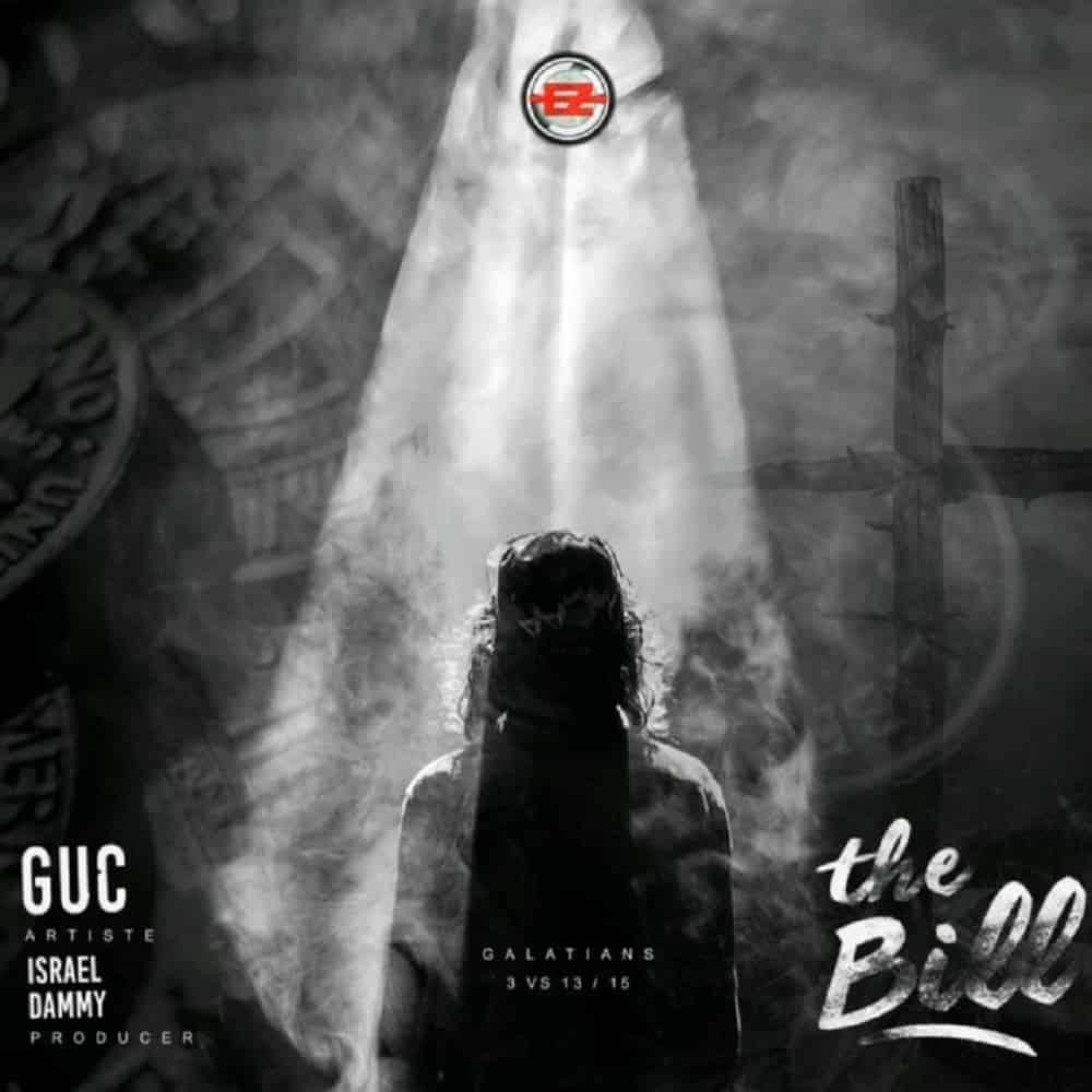 GUC – The Bill