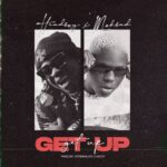 HeadBoy – Get Up Ft. Mohbad