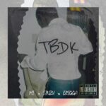 MI Abaga – TBDK (This Beat Dey Knock) ft. Sinzu & Erigga