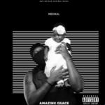 Medikal – Amazing Grace' EP