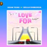 SeanTero Ft. Bella Shmurda – Love For