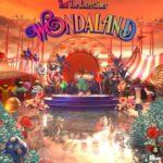 Teni – Wondaland (Album)