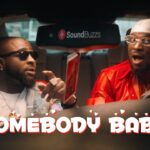 Video: Peruzzi – Somebody Baby ft. Davido