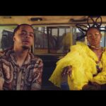 Loski – Naija Man Ft. Davido