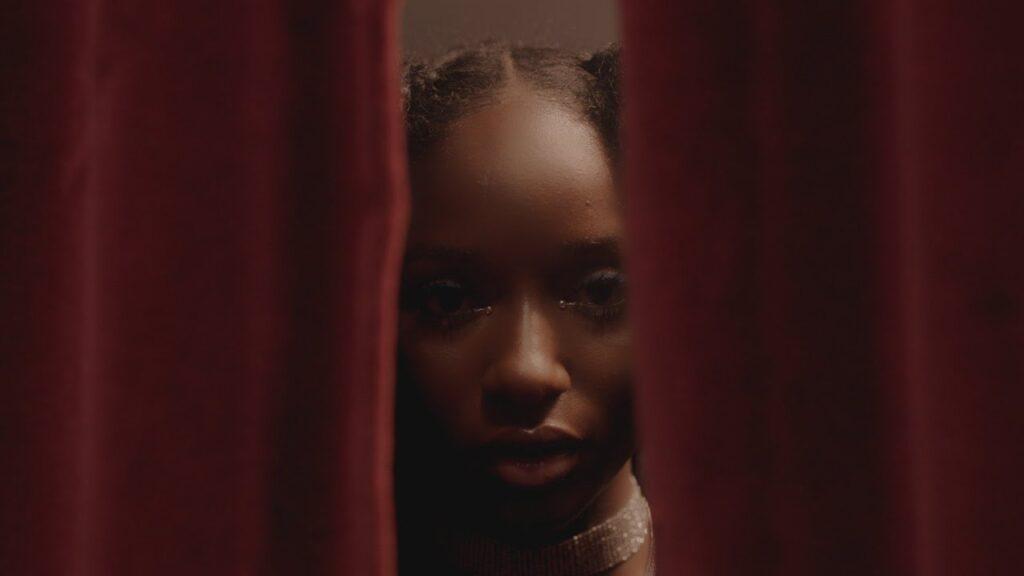 VIDEO: Ayra Starr – DITR