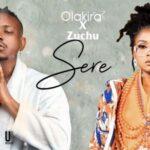 Olakira – Sere ft Zuchu