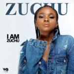 Zuchu – Nenda
