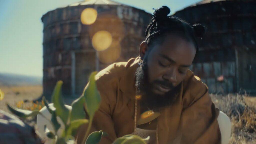 VIDEO: Adekunle Gold - It Is What It Is
