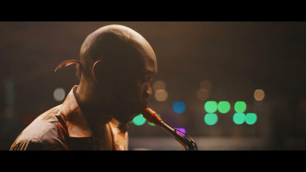 VIDEO: Yung L – Puna / Rasta ft. Seun Kuti
