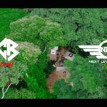 Rayvanny – Lala ft. Jux (Video)