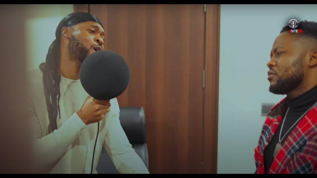 VIDEO: Flavour ft. PC Lapez – Kanayo