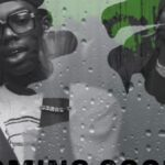Rema – Big News ft. Fireboy DML