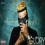 Olamide – The Glory (Album)