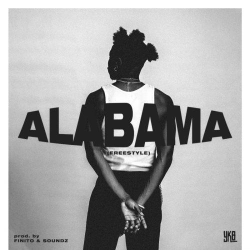 YKB – Alabama (Freestyle)