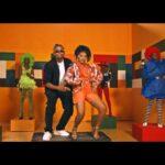 Olakira – Sere ft. Zuchu (Video)