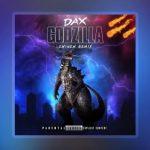 Dax – Godzilla Eminem (Remix)