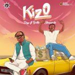 TMP – Kizo ft Bella Shmurda