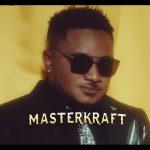 Video: Masterkraft – Egbon ft. Phyno