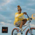 VIDEO: Krizbeatz Ft. Tekno, Teni – Hit ADM (Remix)