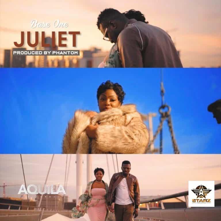 Base One – Juliet