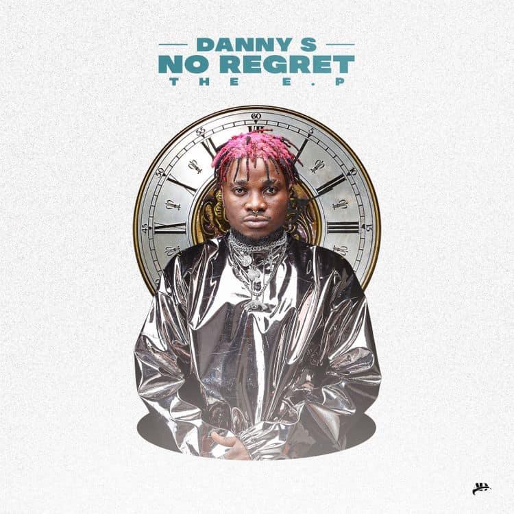 Danny S – Banger