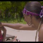 Video: Zoro – African Girl Bad ft. Oxlade